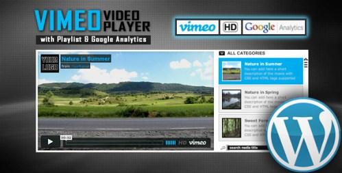 video-player-wordpress-plugin