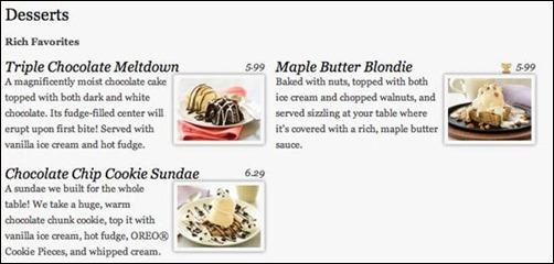 easy-restaurant-menu-manager-wordpress-plugin