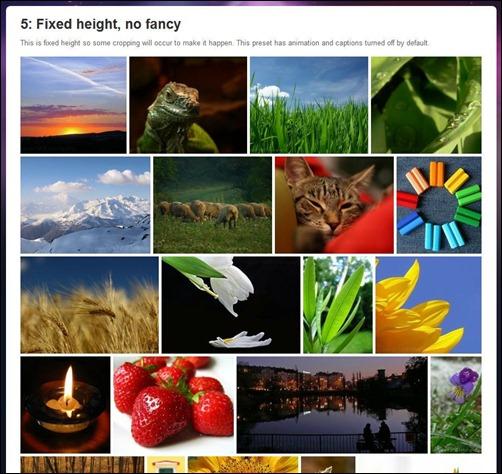 image-grid best wordpress plugins