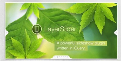 layerslider-wordpress-plugin