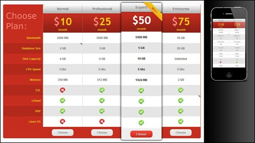 responsive-pricing-tables-wordpress-plugin