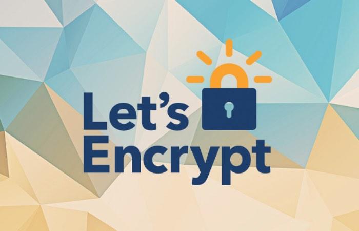 Soporte oficial de cPanel para obtener SSL Gratis de Let's Encrypt desde Agosto 2016