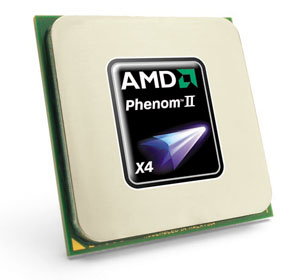 amd-phenom-ii-x4-955-black-edition