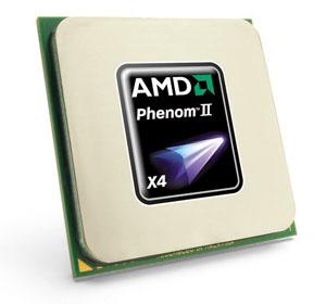 amd-phenom-ii-x4-955-black-edition