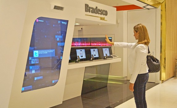 Robot-Greeters-And-Cardless-ATMs-At-The-Bank-Of-The-Future