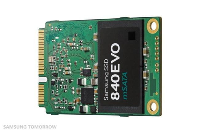 Samsung-First-1-Terabyte-mSATA-SSD