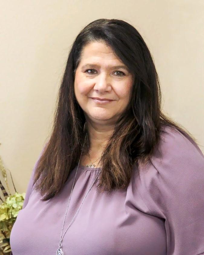 Rhonda Hogan