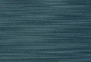 terrapol-sliva-353-brash