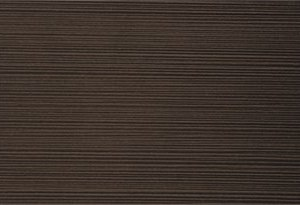 terrapol-Tik-Kioto-1028-brash