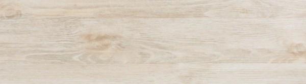 Кварц-виниловая плитка ART CLICK AС 8101 Дуб Ава
