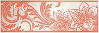 azur-1501-0052