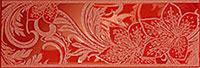 azur-1501-0053