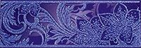azur-1501-0055
