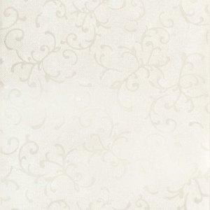 Anastasiya-1045-0101