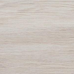 Кварц-виниловая плитка ART TILE FIT ATF 13250 Дуб Лилль