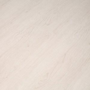 Ламинат ID01 Дуб Модерн Ideal