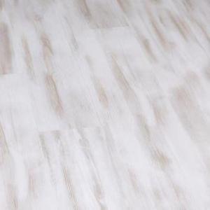 Ламинат BerryAlloc 3732 Mediterranean Pine Exquisite