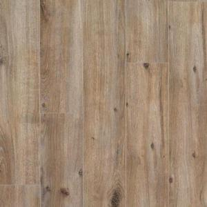 Ламинат BerryAlloc 3798 Frosted Oak Empire