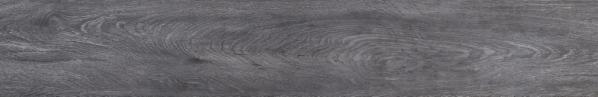 Кварц-виниловая плитка ART TILE FIT ATF 128 Дуб Шварцвальд