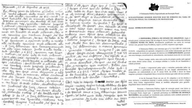 show_cartas de presos compaj03333