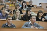 Scholarship from Vasily Orlov: working students will receive money
