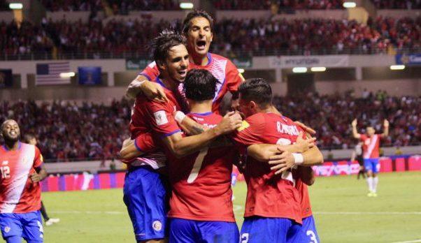 Ordenan captura de Ricardo La Volpe [Futbol]