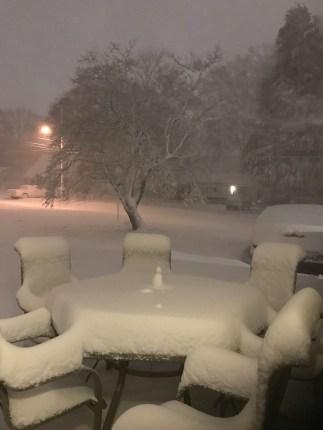 tormenta-de-nieve-en-estados-unidos-SF-16
