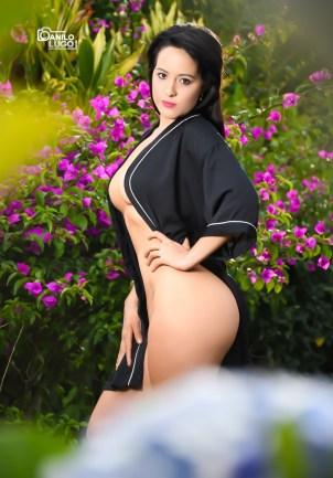 Figura Elena Castro - 5