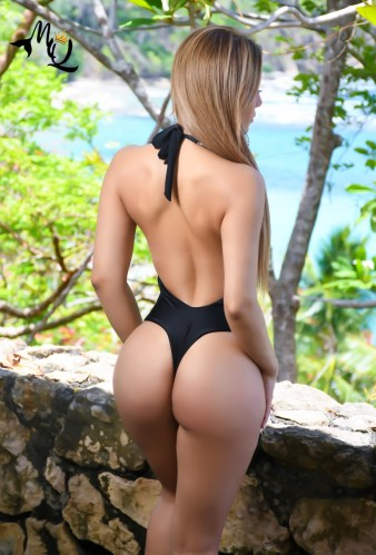 Jocelyn Rodriguez - 2