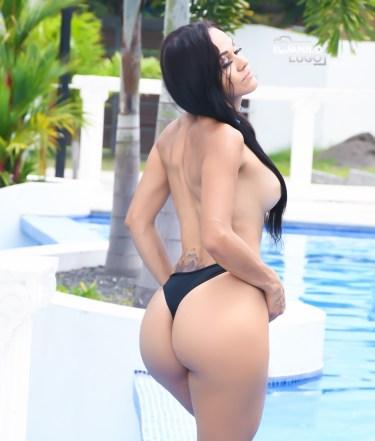 Xinia Carrion - 5