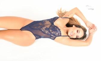 Figura Diana Montero - 11