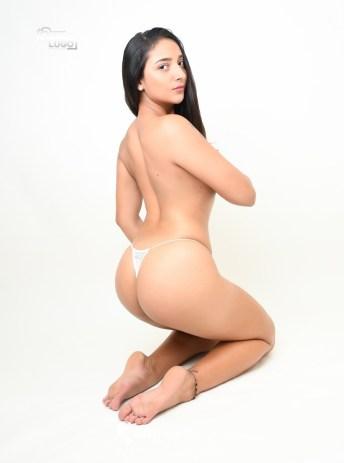 Figura Leslie Salguero - 4