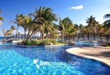 Cancun - 6