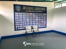 Foto: AMPrensa.com