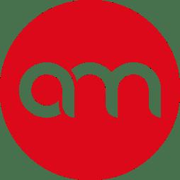 Logo AM Prensa final_512x512