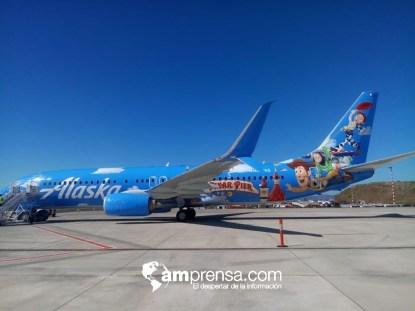 avion toy story4