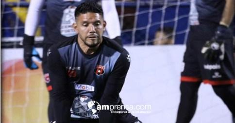 Leonel Moreira
