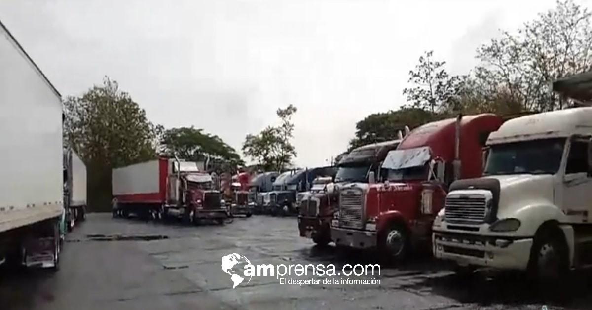 Costa Rica registra la primera mujer fallecida por COVID-19