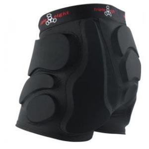 Roller derby bumsavers 888 specific for roller derby