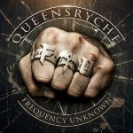 Queensryche – Frequency Unknown