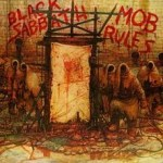Classic Albums: Black Sabbath – Mob Rules