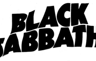 Top 5 Black Sabbath Songs