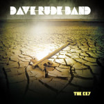 Dave Rude Talks About The Key