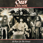 Classic Albums: Ozzy Osbourne – No Rest For the Wicked