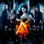Interview with Jake E from Amaranthe – 7/25/13
