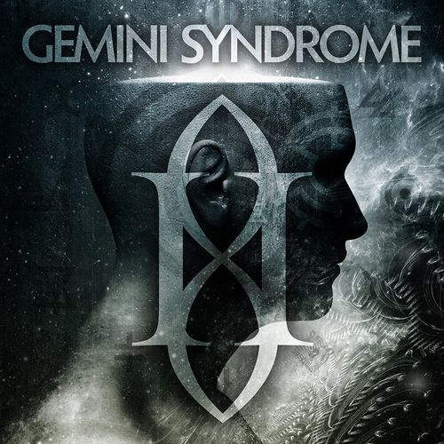 GEMINI SYNDROME LUX ARTWORK