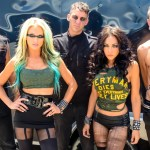 MAYHEM FEST: 4 BANDS WHO CAME, SAW, AND CONQUERED – GEXA ENERGY PAVILION DALLAS, TX 8/4/13
