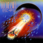 Classic Albums: Journey – Escape