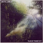 Okta Logue – Tales Of Transit City