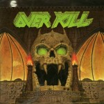 CLASSIC ALBUMS: OVERKILL – THE YEARS OF DECAY